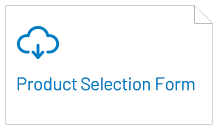 Product Selection Form