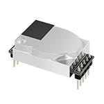 Single Beam NDIR CO2 Sensor CM1106LS