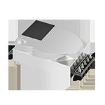 Super Low Power CO2 Sensor CM1106SL-N