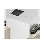 Dual Beam NDIR CO2 Sensor CM1107N