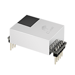 Dual Beam NDIR CO2 Sensor CM1107NS