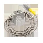 Medical Mainstream EtCO2 Sensor Module CM2200