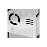 Laser Particle Sensor PM2008-API