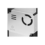 Laser Particle Sensor PM2008M-M