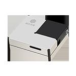 Laser Particle Sensor PM2012SE-A/PM2012SE-B