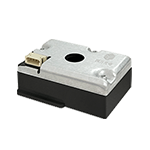 LED Particle Sensor PM1006K