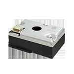 LED Particle Sensor PM1006K