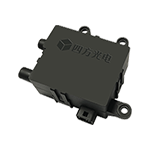 Automotive Particulate Matter Sensor APMS-3302