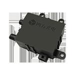Automotive Particulate Matter Sensor APMS-3302