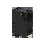 Automotive Particulate Matter Sensor APMS-5000