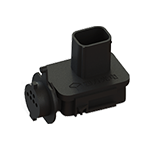 Automotive Air Quality Monitoring  Sensor AQM-1000