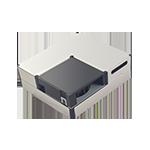 Integrated Air Quality Sensor Module AM1002