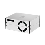 Integrated Air Quality Sensor Module AM1009
