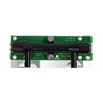 Ultrasonic Oxygen Sensor Gasboard-7500H Series