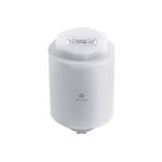 Ultrasonic Oxygen Sensor Gasboard-8500V Series