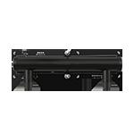 Ultrasonic Gas Flow Sensor Gasboard-7500F