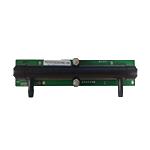 Ultrasonic Gas Flow Sensor Gasboard-7500K-OAQ