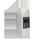 Ultrasonic Spirometer Gasboard 7021(Residential Type)