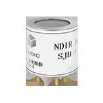 Industrial Grade NDIR CH4 Sensor-SJH