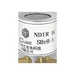 Industrial Grade NDIR CH3Br Sensor-SXH
