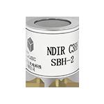 Industrial Grade NDIR C3H8 Sensor-SBH