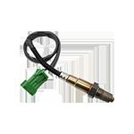 Switch Type Oxygen Sensor