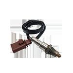 LSF XFOUR Oxygen Sensor