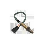 LSU ADV Oxygen Sensor