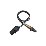 Wide Band Oxygen Sensor-LSU4.9