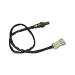 Switch Type Oxygen Sensor For Motorcycle(Developing)