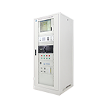 Continuous Emission Monitoring System (CEMS) Gasboard-9050B