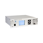 Online Infrared Flue Gas Analyzer Gasboard-3000