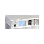 Online Infrared Flue Gas Analyzer Gasboard-3000