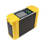 Portable Flue Gas Analyzer Gasboard-3000P
