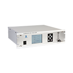 Portable UV Flue Gas Analyzer Gasboard-3000UV