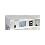 Portable UV Flue Gas Analyzer Gasboard-3000UV