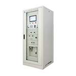 Syngas Analysis System Gasboard-9021