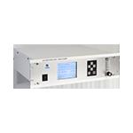 Online Infrared Syngas Analyzer Gasboard 3100 & 3100 PRO