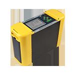 Portable Natural Gas Analyzer Gasboard-3110P