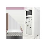 Laser Raman Gas Analyzer LRGA-6000