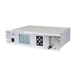 Online H2S Gas Analyzer Gasboard-3000UV
