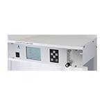 Online H2S Gas Analyzer Gasboard-3000UV