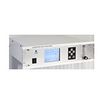 Online Biogas Analyzer Gasboard-3200
