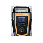 Handheld Biogas Analyzer Gasboard-3200Plus