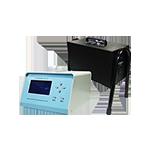 Opacity Meter Gasboard-6010