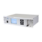 Automobile Emission Gas Analyzer Gasboard-3000E