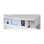 Automobile Emission Gas Analyzer Gasboard-3000E