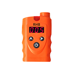 Infrared Carbon Dioxide Gas Detector RHB Series