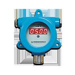 Infrared Methane Gas Transmitter CJH Series
