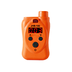 Handheld Infrared Methane Gas Detector JHB Series